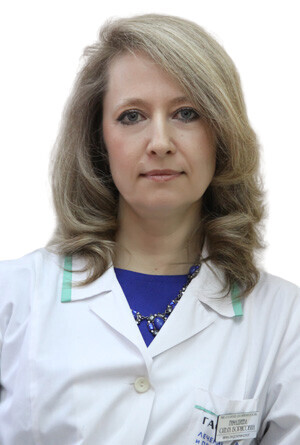 Попова ольга борисовна маммолог